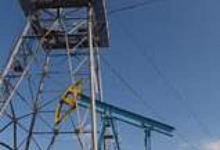 Complexul Energetic Turceni plateste peste 1 mil. euro pentru servicii de paza