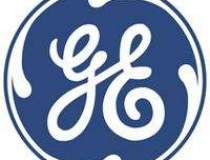 GE, profit trimestrial in...