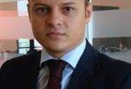 Un urmas al familiei Swarovski a cumparat o firma romaneasca de parcari