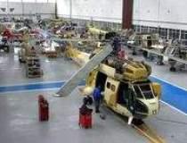 Eurocopter mizeaza pe...