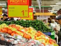 Cum te fac supermarketurile...