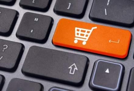 Marii retaileri: Monitorul preturilor copiaza un model din Grecia. Nu va putea fi folosit de o gospodina din Titan