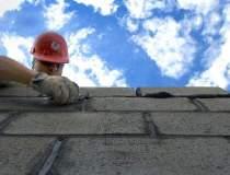 Tranzactie in constructii:...