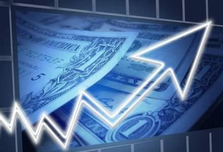 Polonia, crestere in ritm alert: economia s-a dublat anul trecut, la 3,3%