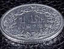 Criza francului: bancile nu...