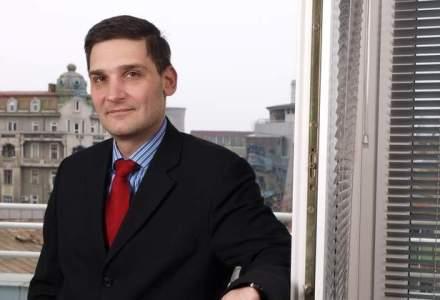 Datanet Systems incheie 2014 cu un profit in crestere cu 10% si pregateste extinderea pe pietele externe