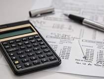 Loteria bonurilor fiscale: va...