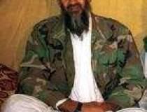 Ben Laden revendica atentatul...