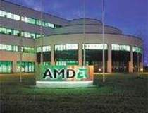 AMD revine pe profit dupa o...