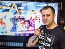 Mircea Stoicescu, Samsung:...