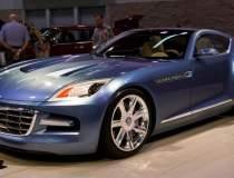 Veniturile Fiat Chrysler au...