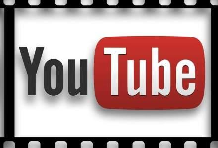 Profetia lui Steve Jobs s-a indeplinit: YouTube renunta la Flash Player si trece definitiv la HTML5