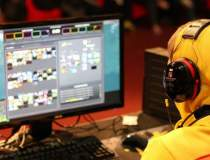 Sporturile electronice devin...