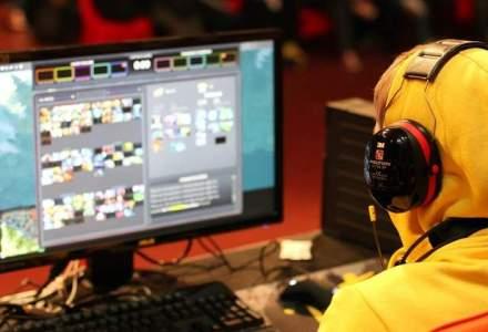Sporturile electronice (eSports) devin disciplina a Jocurilor Olimpice - deocamdata doar in Coreea