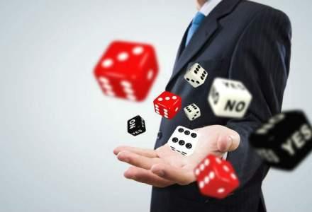 Noile reguli ale jocurilor de noroc, disecate cu sefa OJNC: De acum, se intra in legalitate!