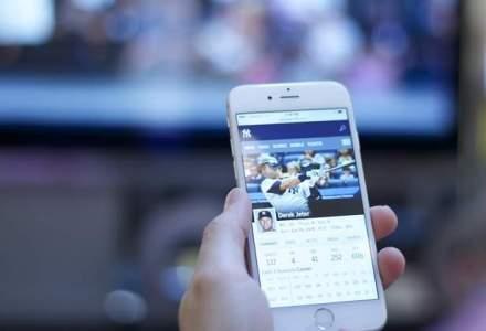 Apple a egalat Samsung la numarul de smartphone-uri vandute la nivel mondial