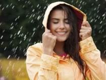 Cod galben de ploaie,...