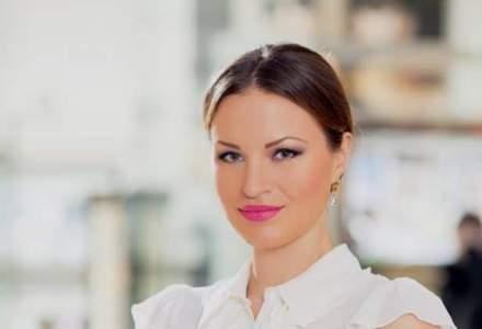 O tanara de 27 de ani a lansat un business de accesorii de lux cu o investitie de 65.000 de euro