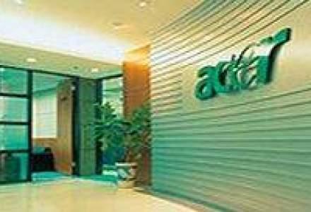 Acer va lansa un magazin de aplicatii si un cititor electronic
