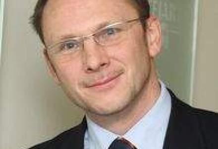 Liderul pietei berii din Romania ramane fara presedinte