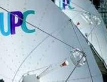 UPC Romania a investit...