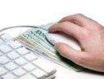 Platforme tranzactionare forex