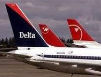 Delta Air Lines - Pierdere...