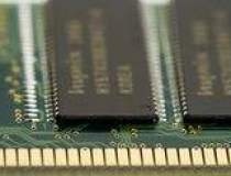 AMD a muscat din cota de...