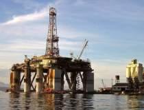 Profitul Chevron, la minimul...