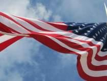 Increderea americanilor in...