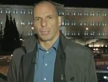 Datoriile Greciei, sub noul...