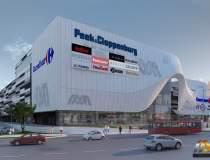 Mega Mall se deschide pe 23...