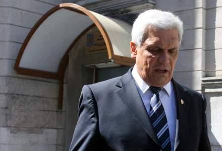 Dosarul Gala Bute: Ministrul Ion Ariton ar fi trimis sponsorizari de la 10 companii de stat pentru eveniment