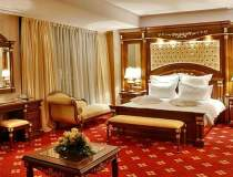 (P) HOTEL RAMADA BRASOV