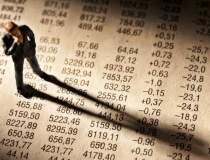 Capital Economics: Actiunile...
