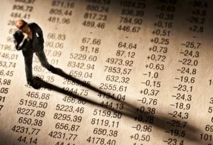 Capital Economics vede actiunile romanesti la +7% in 2015, desi mega-programul de achizitii BCE inca nu trezeste investitorii