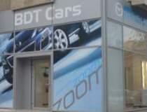 Mazda a inaugurat al 16-lea...