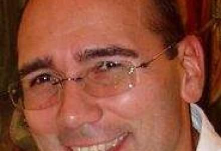 Conducerea Scop Computers a fost preluata de Paul Miches, un veteran al Microsoft