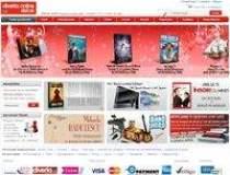 Diverta Online: Vanzarile de...