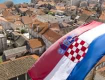 Cum a rezolvat Croatia...
