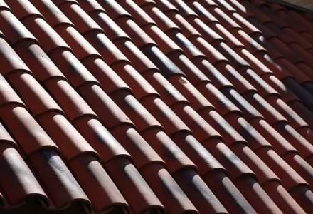 Prima Casa 2015: plafonul de garantare depaseste 2,639 mld. lei
