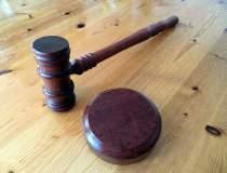 Urmarirea penala impotriva...