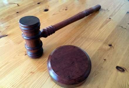 Comisia juridica discuta marti incuviintarea urmarii penale impotriva lui Ion Ariton si lui Varujan Vosganian