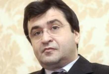 Cristian Erbasu: Am fost audiat ca martor