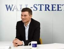 Mihai Svasta (ICG): Inovarea...