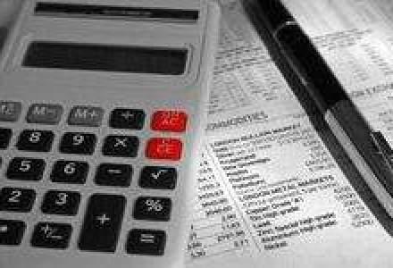 UE: Romania poate avea un deficit bugetar de 3% si in 2011