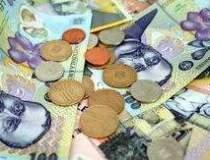 Microintreprinderile vor...