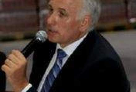 Tymbark Maspex Romania isi divizeaza partial activitatea