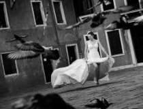 Fotografia de nunta: Un...