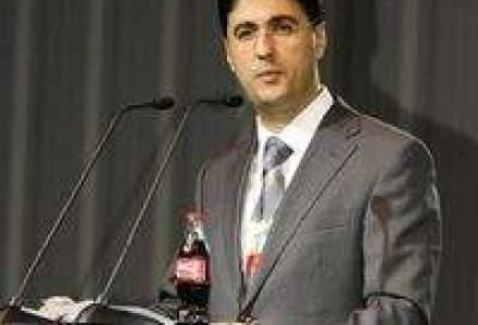 Coca-Cola, dubla castigatoare la gala premiilor HR Club